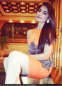 Escorts in Faridabad