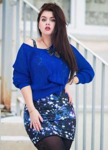 Call Girl in Connaught Place
