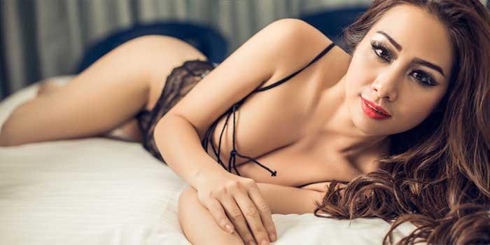 Sexy Call Girls in Vasant Kunj